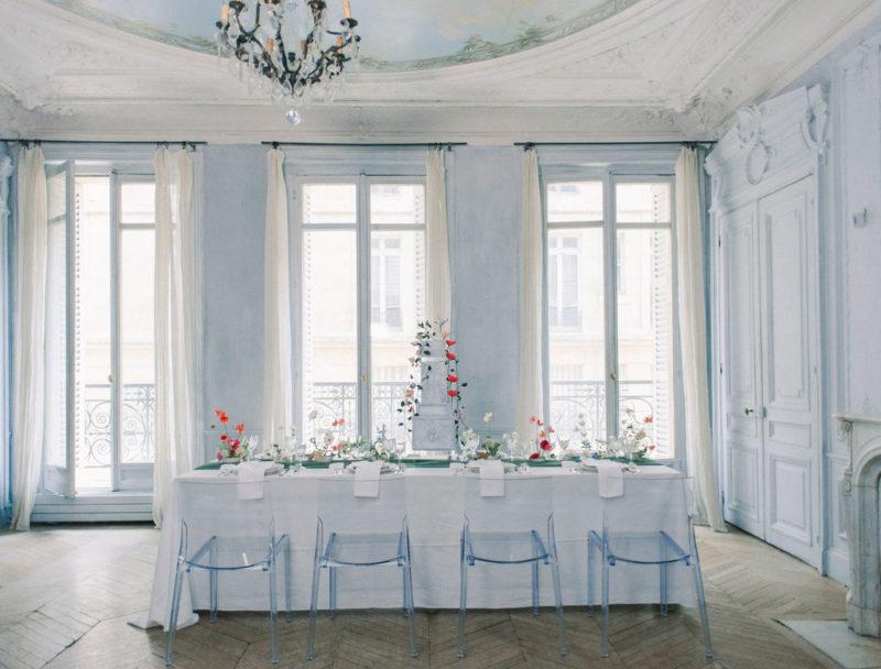 Luxury Wedding Cake in France, Bouchra Sugar Designer
